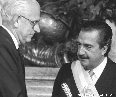 778762-reynaldo-benito-bignone-expresidente-argentino-201305290110076991