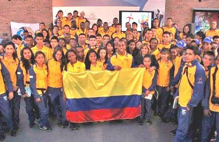 juventud-colombia