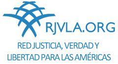 RJVLA