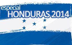 honduras2014